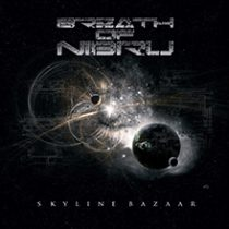 BREATH OF NIBIRU - SKYLINE BAZAAR
