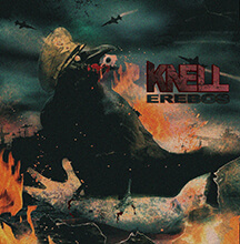 KNELL/EREBOS