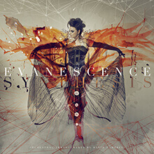 SYNTHESIS/EVANESCENCE