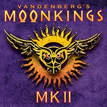 MK II/VANDENBERG'S MOONKINGS