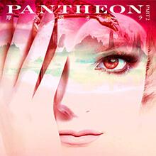 PANTHEON -PART 2-/摩天楼オペラ