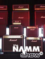 namm-day2