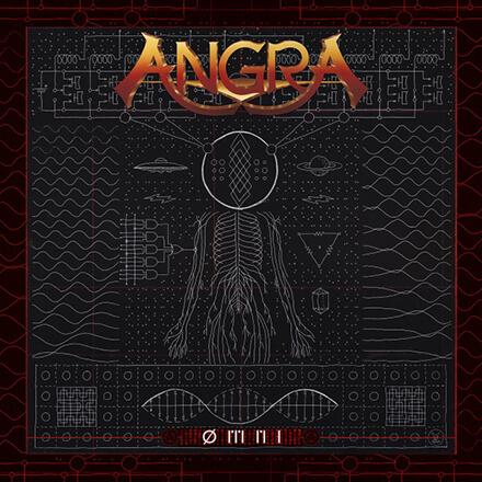 OMNI/ANGRA