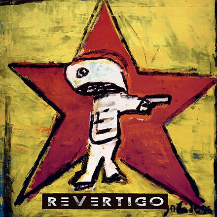 REVERTIGO/REVERTIGO