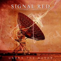 SIGNAL RED - UNDER THE RADAR