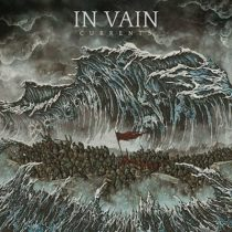 IN VAIN - CURRENTS