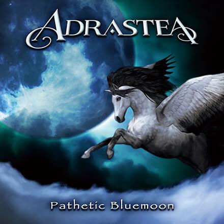 Pathetic Bluemoon/ADRASTEA