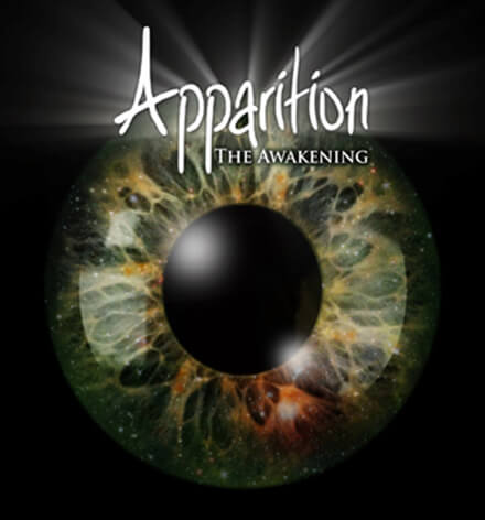THE AWAKENING/APPARITION