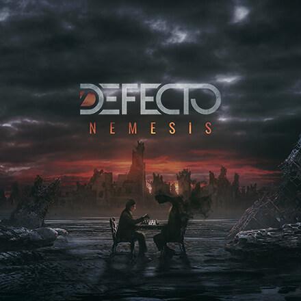 NEMESIS/DEFECTO