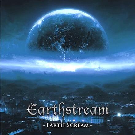 Earth Scream/Earthstream