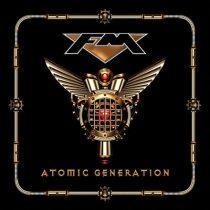 FM - ATOMIC GENERATION
