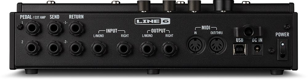 Line 6_HX_rear