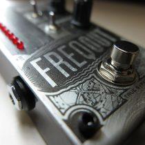 freqout-3