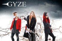 gyze-band