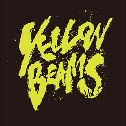HighsidE- YELLOW BEAMS