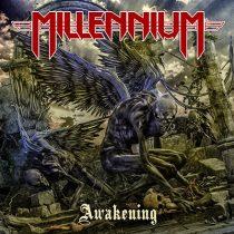 MILLENNIUM - AWAKENING