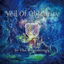 VEIL OF OBSCURITY - IN THE BEGINNING