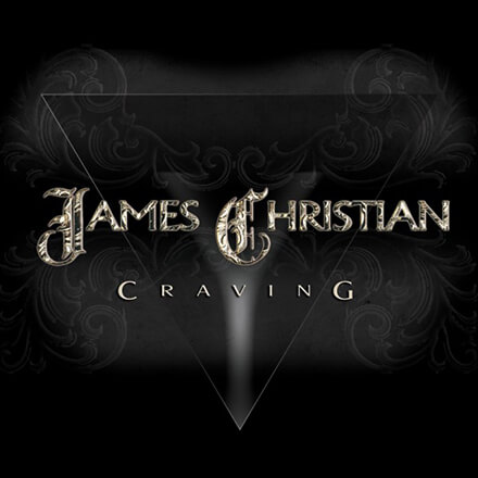 CRAVING/JAMES CHRISTIAN