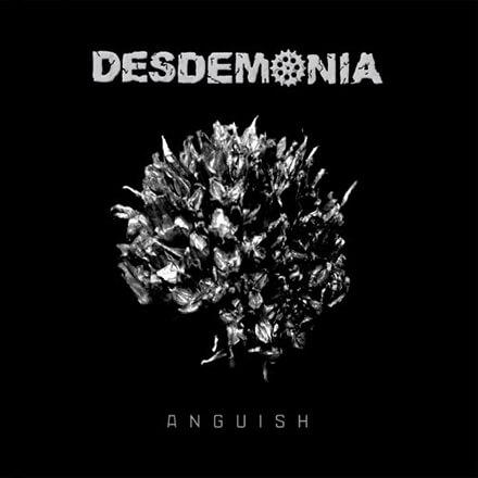 ANGUISH/DESDEMONIA