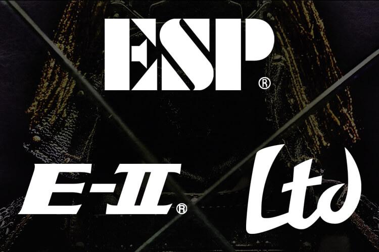 ESP/E-II/LTD