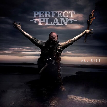 ALL RISE/PERFECT PLAN