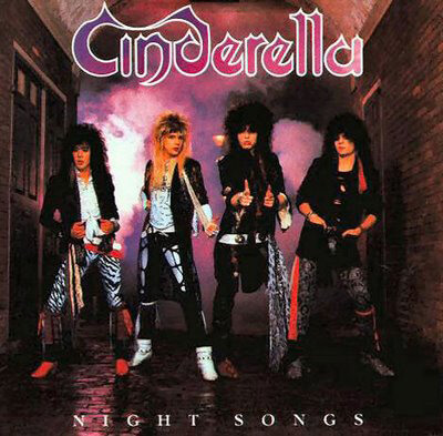 cinderella-nightsongs