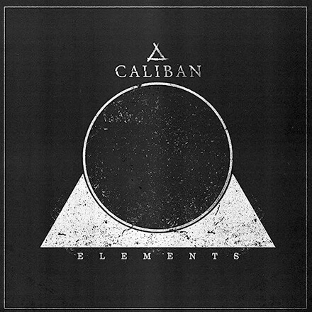 ELEMENTS/CALIBAN