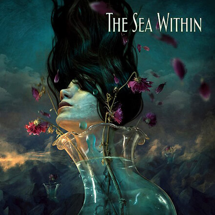 THE SEA WITHIN/THE SEA WITHIN