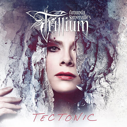 TECTONIC/TRILLIUM