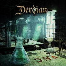DERDIAN - DNA