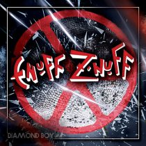 ENUFF ZNUFF - DIAMOND BOY
