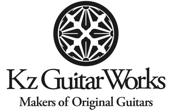 kzguitarworks