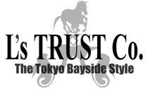 L's Trust