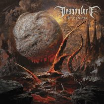 DRAGONLORD - DOMINION