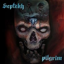 SEPTEKH - PILGRIM
