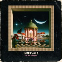 INTERVALS - THE WAY FORWARD