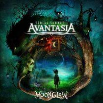 TOBIAS SAMMET'S AVANTASIA - MOONGLOW