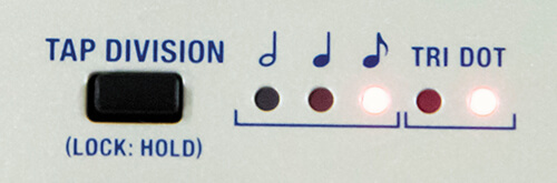 DD-200:TAP DIVISION