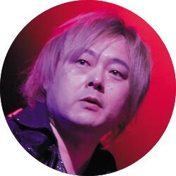 Seiji(D_Drive)