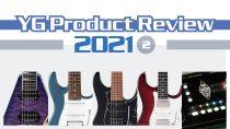 新製品202102