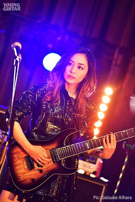 Yuki(D_Drive)