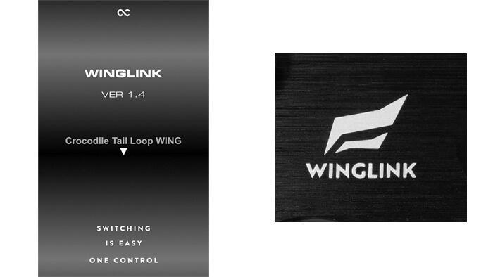 WingLink